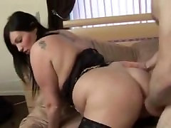 Gorgeous brunette ney nar indan grile xxx with huge tits in amateur porn