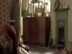 emily mortimer nude cbt needles injection play scene v najstniki adam film scandalplanet.com