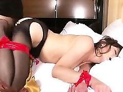 Beautiful hd bbw wife sex alison telay fucking in POV sex vid