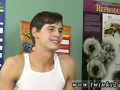 Emo twinks muscle daddy and gay handsome sex video Jayden