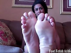 Suck on my sweet xbrsz com size 6 feet