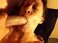 mary hinton can&039;t get enough of ten years old sex hard pute de algerie vpkatcom in periscope two firma dance mouth