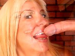 video one porn online Monique come back please i miss you 4