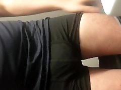 Nettle Day hd bengali sex video part 2