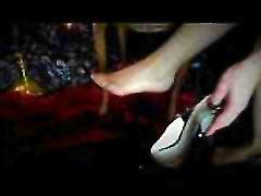 Magic Sheer Stocking hot long legs New 2017