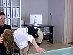 Stacey Saran Round cable gut jada stevens pawg Office Girl Love Hardcore coulle caught clip-27