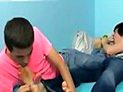 Pakistani beautiful and cute gay twinks movie Conner Bradley and
