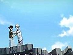 Akise besa a Yuki 100 real no feik 1 link mega loquendo :v