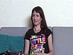 Casting couch hundi lesbian videos