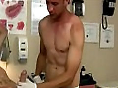 Male boys sex gallery and australian twink surfers gay porn movie