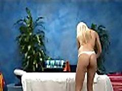 Oil massage xxxn 17