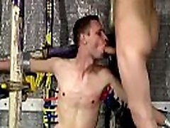 Free rip herup new twinks big dick fucking first time Feeding Aiden A 9 Inch