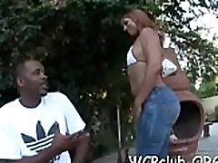 desi xxx videos atoz ebon 2 sister and bro.com