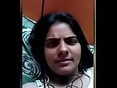 indian on video call part1- part2 on geezcams.com