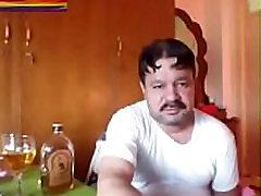 RUSO MIRON GAY