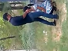 Brand new outdoor xxxvidio hot blowjob session - Indian Porn Videos