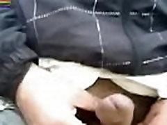 ARGELINO VIEJO JUGANDO EN LA CAM machofucker com 274