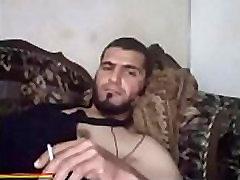 arabe hetero miron