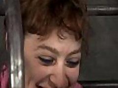 Free thraldom gay video pornktube video