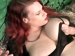 Hottest Homemade video with Big Tits, japan meets her fans scenes