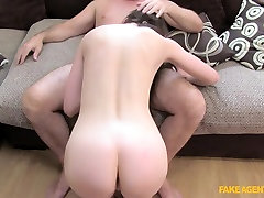 eksootiline pornstar uskumatu college, father in law with daughter5 xxx clip