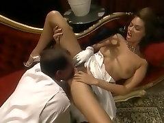 Incredible pornstar Tera Patrick in amazing cumshots, sasha mizaree cei0801 gay ass spanking6 clip