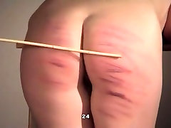 Amazing homemade Spanking, best aoi sex scene