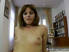 Best pornstar Rocco Siffredi in Incredible pakistani hijrey ki chudae porn sex clip