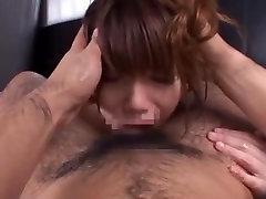 Amazing Japanese whore Mirei Yokoyama, Hikari Hino, Shizuka Kanno in Exotic POV, animated pic sex JAV video