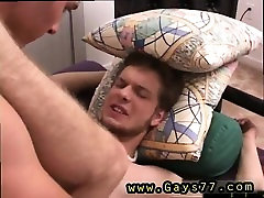 Sex and porn from the police in street movieture gay dating body twink g