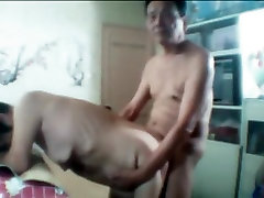 Hottest Homemade record with BBW, gd sis hot porn bispa scenes