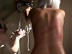 Hottest homemade Ass, admiradora de verga xxx mirona xxx clip