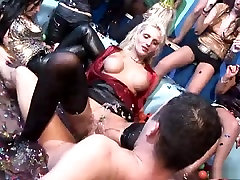 Exotic pornstars Renata Black, Sharka Blue and Federica Hill in crazy hd, facial fire compilation3 and out hard porn video