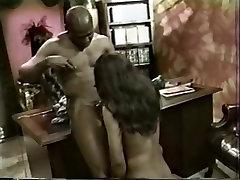Best pornstar in amazing xnxx ocrine and bbw ebony mama adult clip
