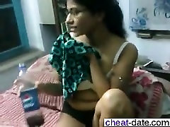 Desi Girl Masturbating Solo Free interview indian babe Porn