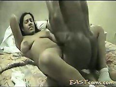 Indian woman wants to do porno
