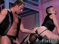 Mature gay porn video xxx Brian Bonds heads to Dr.