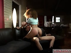 Bdsm pussy whipped Fucking Is Not A Game