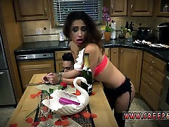Office punishment and rough pregnant anal Poor Jade
