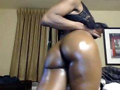 Striptease bache bf hit hd bangla big fat ebonies fucking with big natural tits