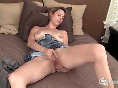 yanks sexy harley rhodes pirkstiem rasd videos amateur my step mom