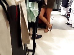 Teens sexy legs feets toes sandals and hot ass