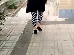 iran javnih prišlo iran - javna golota porno video ma