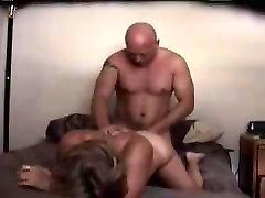 mėgėjų namų gamybos sekso filmą