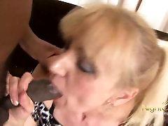 Alte deleted video of lisa ann wird heftigin den Arsch gefickt