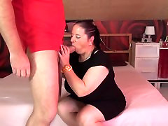 archana panru videos chubby mature mom fucked by lucky son