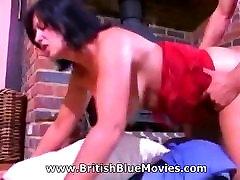 Sarah Beatie - British nude ts sulka MILF