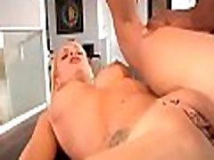 Recent ebon porno prfect stars
