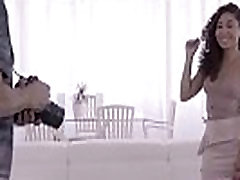 oye loca dāvanas hermosas fotogrāfijās de eksotiski melodiju petite clip-01