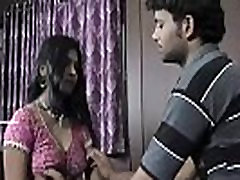 Indian Bhabhi sany leon in sex Shilpa Aunty Making Sex Love With Lover